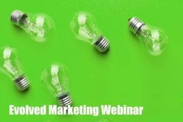 msp marketing webinar