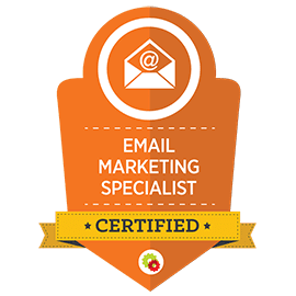 email-marketing-msp-1