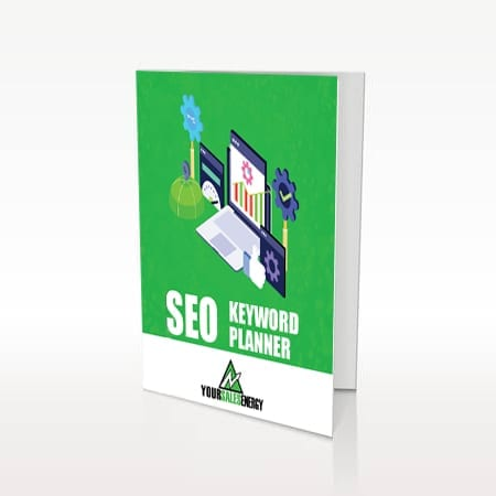 seo keywords for msp
