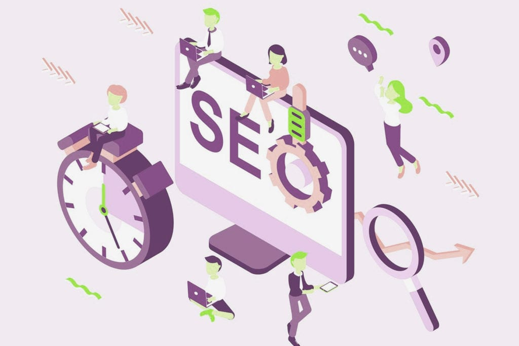 seo msp website