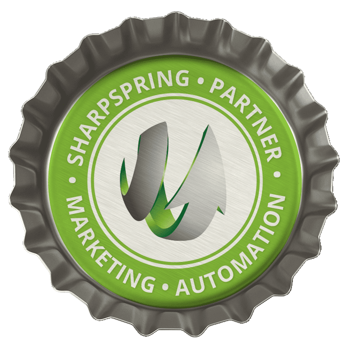 sharpspring-for-it-channel