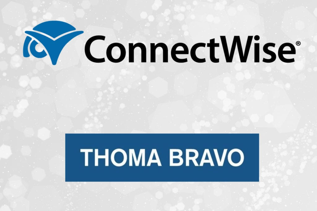 sold connectwise-thoma-bravo-crn.jpg