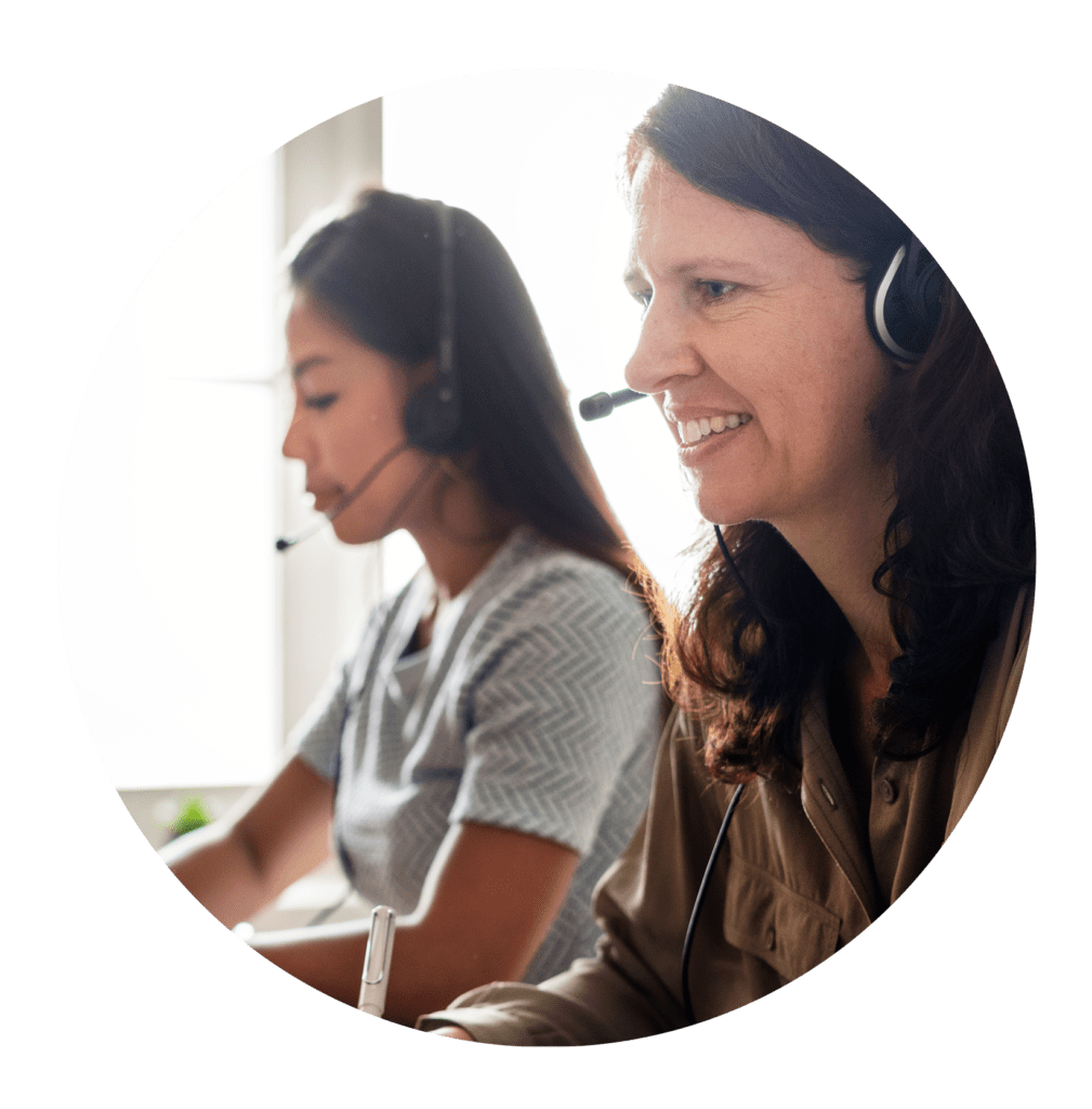 msp marketing review