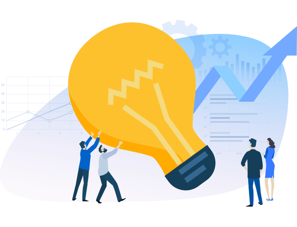 msp sales and marketing