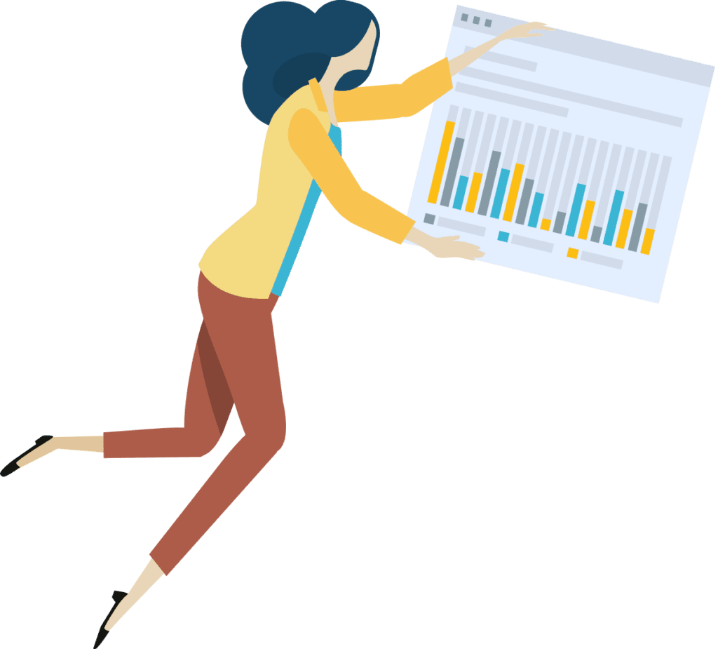 msp marketing and sales